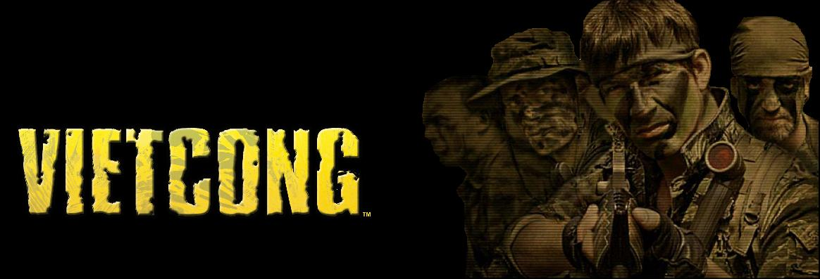 Apologise, but, vietcong fist alpha multiplayer demo